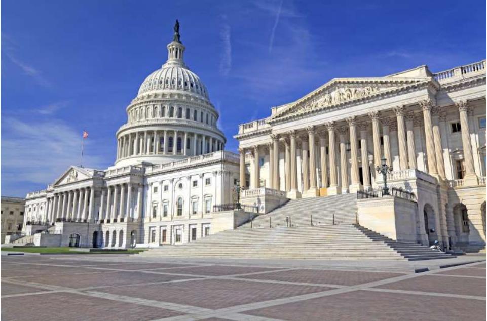 州选举委员会和非军事局扩大选民登记服